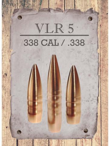 338, VLR5